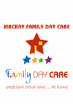 Mackay Family Day Care - Brisbane Child Care