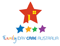 Midcoast Family Day Care - Brisbane Child Care