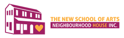 New School of Arts Neighbourhood House Inc. Neighbourhood Centre Childcare  OOSH Services - Brisbane Child Care