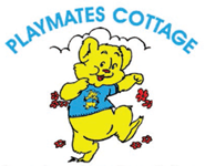 Playmates Cottage - Brisbane Child Care