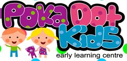 Poka Dot Kids Early Learning Centre - Brisbane Child Care
