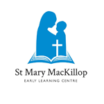 St Mary MacKillop Early Learning Centre - Brisbane Child Care