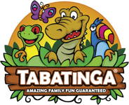 Tabatingas Jungle Club Before/After School Care - Brisbane Child Care
