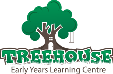 Treehouse Early Years Learning Centre - Brisbane Child Care