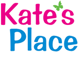 Kate's Place Early Education amp Child Care Centres - Brisbane Child Care