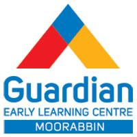 Guardian Early Learning Centre Moorabbin - Brisbane Child Care