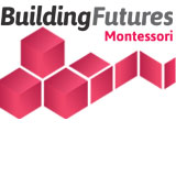 Building Futures Montessori Blackstone