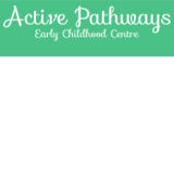 Active Pathways Early Childhood Centre - Brisbane Child Care