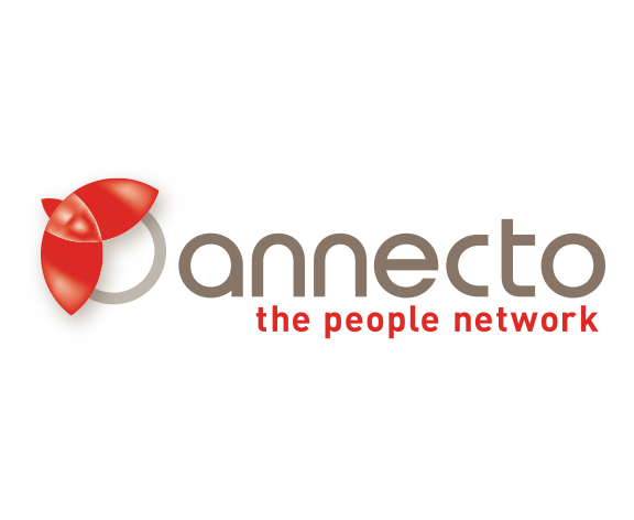 annecto - The People Network - Brisbane Child Care