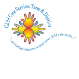 Family Day Care Taree amp District - Brisbane Child Care