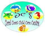 Coral Coast Child Care Centre - Brisbane Child Care