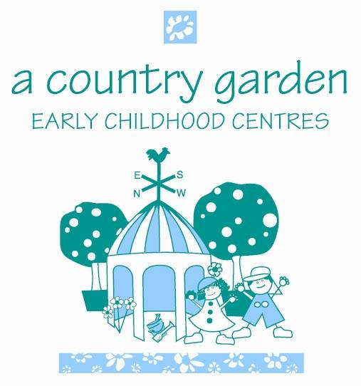 A Country Garden Early Childhood Centres - Brisbane Child Care