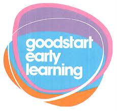 Goodstart Early Learning Newtown - Brisbane Child Care