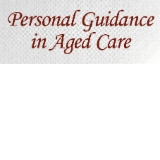 Personal Guidance In Aged Care - Brisbane Child Care