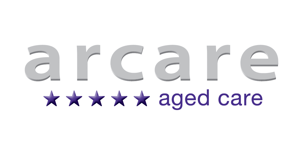 Arcare Malvern East - Brisbane Child Care