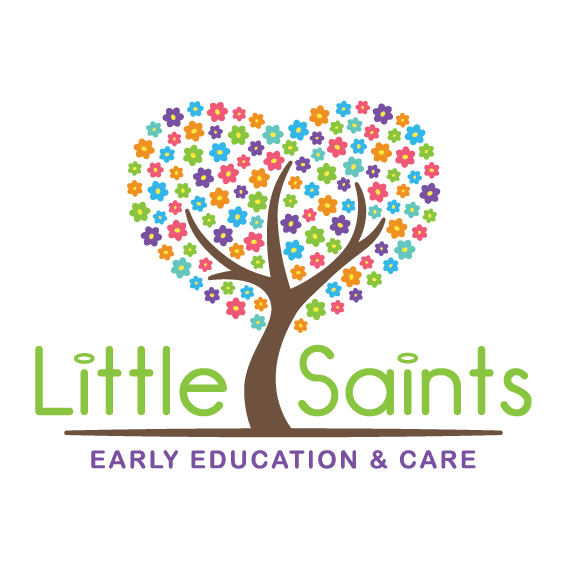 Little Saints Early Education and Care - Brisbane Child Care