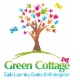 Green Cottage Child Care amp Kindergarten - Brisbane Child Care