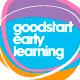 Goodstart Early Learning Rowville - Liberty Avenue - Brisbane Child Care
