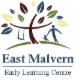 East Malvern Early Learning Centre - Brisbane Child Care