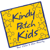 Kindy Patch Aberglasslyn - Brisbane Child Care