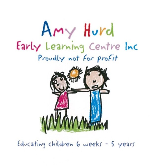 Amy Hurd Early Learning Centre - Brisbane Child Care