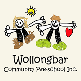 Wollongbar Community Preschool - Brisbane Child Care