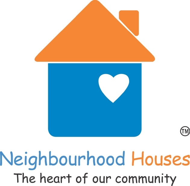 Sale Neighbourhood House - Brisbane Child Care