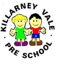 Killarney Vale Pre-School Kindergarten Inc - Brisbane Child Care