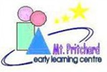 Mt Pritchard Early Learning Centre - Brisbane Child Care