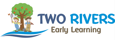 Two Rivers Early Learning Buronga - Brisbane Child Care