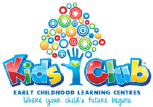Kids Club Child Care Centre Clarence Street - Brisbane Child Care