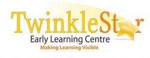 Twinkle Star Early Learning Centre Granville - Brisbane Child Care