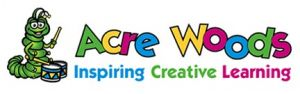 Acre Woods Childcare Roseville - Brisbane Child Care