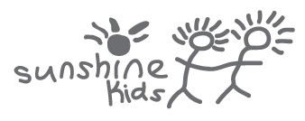 Camperdown Sunshine Kids - Brisbane Child Care