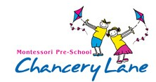 Chancery Lane Montessori Pre-School - Brisbane Child Care