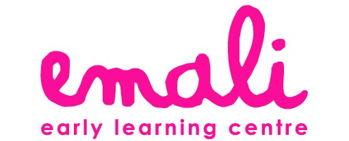 Emali Early Learning Centre - Brisbane Child Care