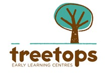 Treetops Early Learning Centre Stepney - Brisbane Child Care