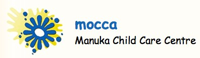 Manuka Childcare Centre - Brisbane Child Care