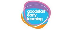 Goodstart Early Learning Oxley - Brisbane Child Care