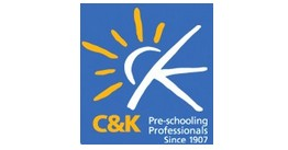 CK Glebe Road Community Kindergarten  Preschool - Brisbane Child Care