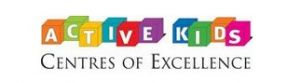 Active Kids Ermington - Brisbane Child Care
