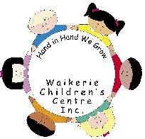 Waikerie Childrens Centre Inc - Brisbane Child Care